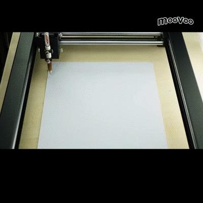 まるで職人が描いたような絵が印刷できるプロッター「XPlotter」
