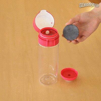 もうペットボトルは必要ない? BRITAの浄水ボトル、驚きのコスパ