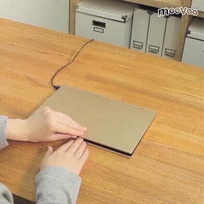 PC・タブレット・デジタルメモ機能が一つに レノボ『ヨガブック』