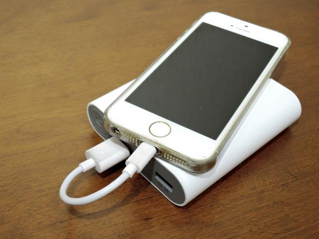 おすすめモバイルバッテリー10選 大容量 多機能 あなたにあった
