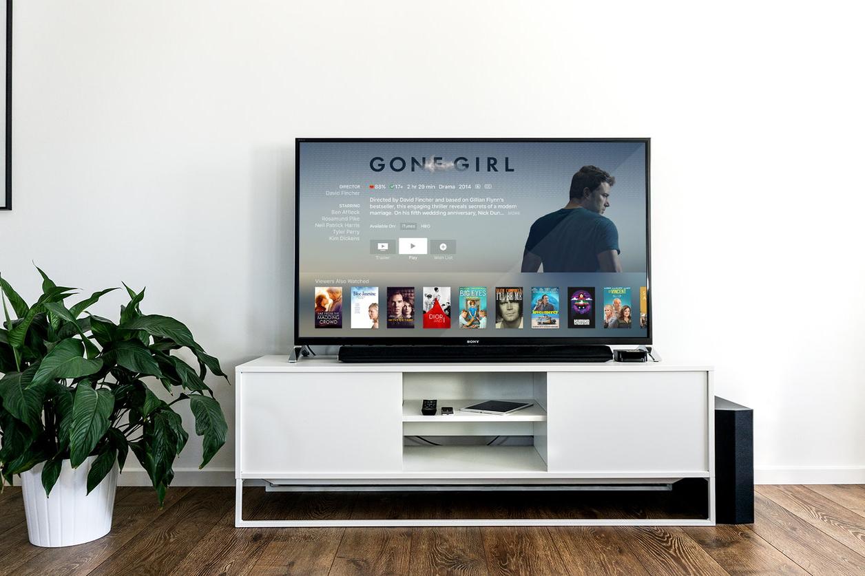 サイズ 選び方 テレビ テレビのサイズ早見表【サイズ.com】