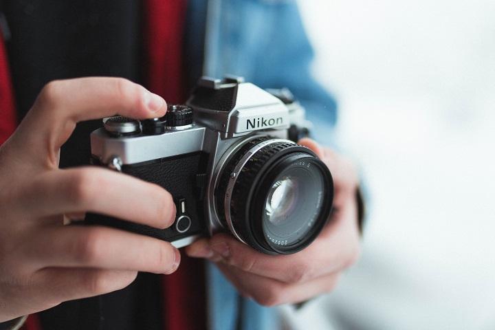 カメラ おすすめ フィルム
