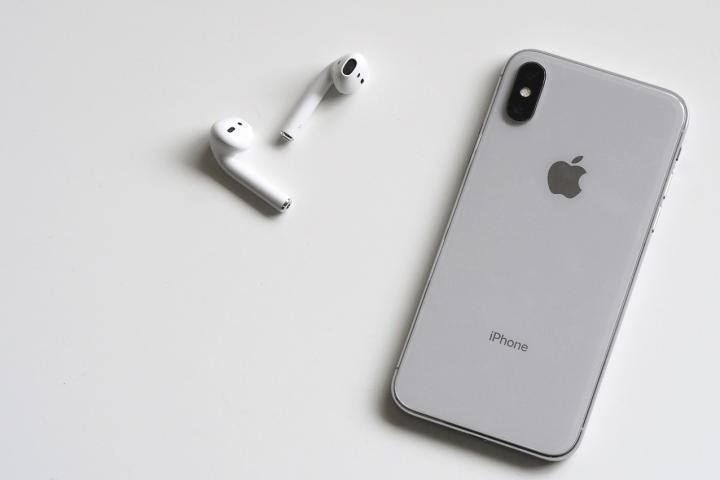 fd01a95430 Bluetoothヘッドセットのおすすめ商品10選!選び方のポイントも解説