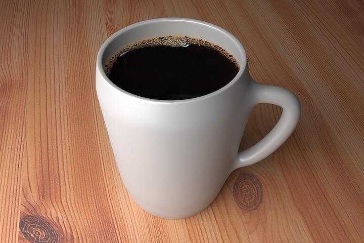 インスタント コーヒー おすすめ