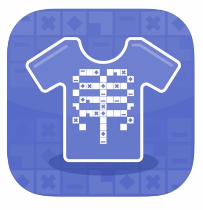 Virtuali-TeeARアプリ