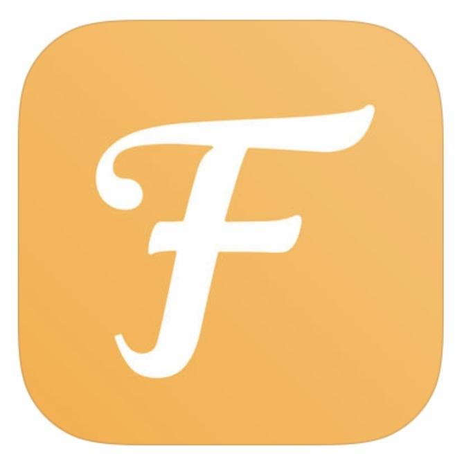 FammアルバムアプリARアプリ