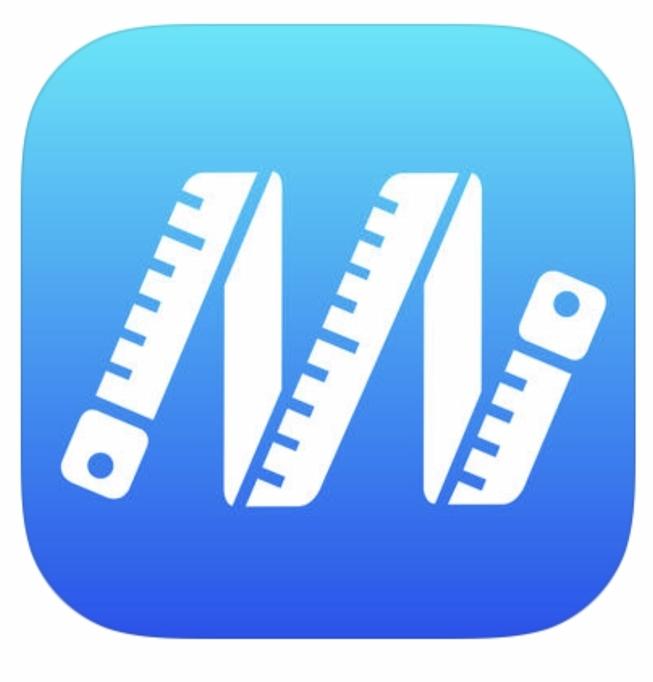 MeasureAPアプリ