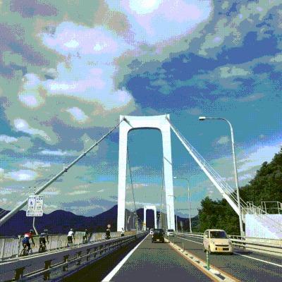 live photos 風景