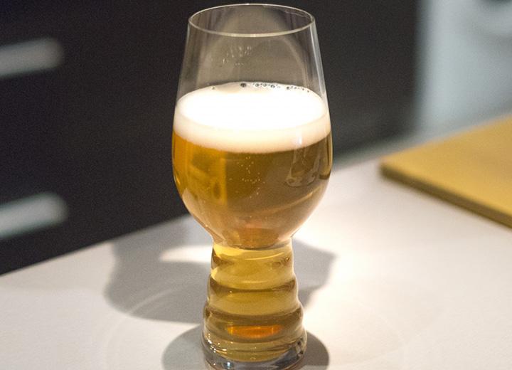 IPAグラス