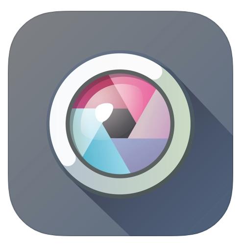 カメラマン直伝 一眼レフ風に撮れるアプリ5選