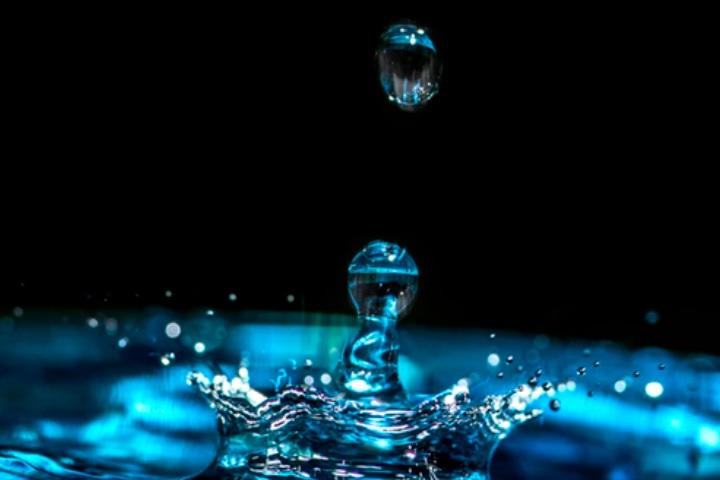 水のイメージ画像