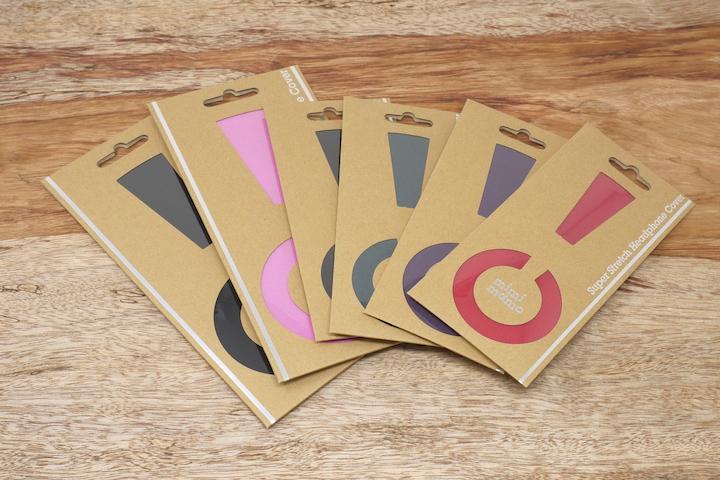 mimimamoの製品パッケージ画像