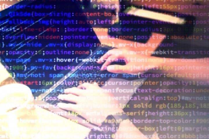 ドローンの管理システムのイメージ画像