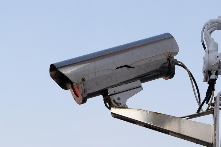 警備のイメージ画像