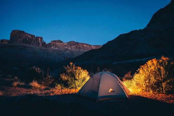 キャンプにおすすめの大型クーラーボックス