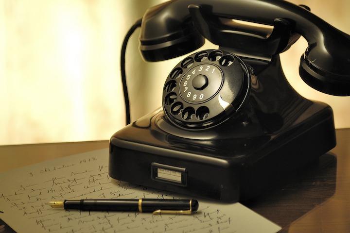 退職代行サービスのイメージ画像