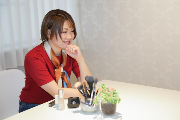 須田さん写真2