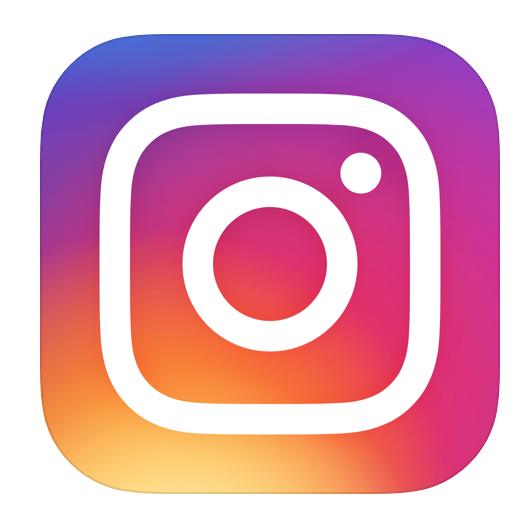 instagramアイコン画像