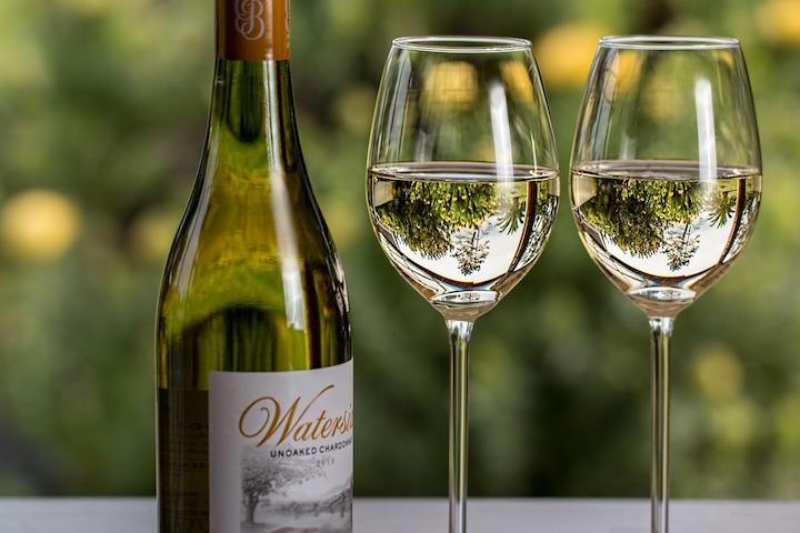 白ワイン おすすめ