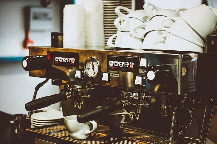 カプセル式コーヒーメーカーのキューリグとは?使い方や口コミ・評判、お得な価格で購入できるキャンペーンについての画像