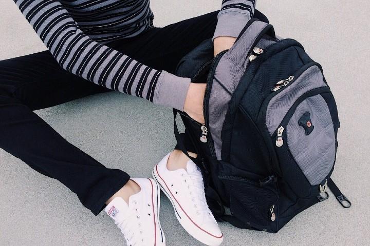 リュック 高校生 女子高校生におすすめのレディースリュック 人気ブランドランキング32選【2021年版】