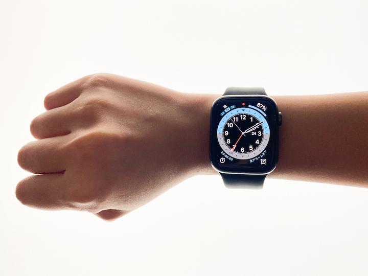最新比較】Apple Watch 6、SE、3、おすすめはどれ?欲しい機能で選ぼう!