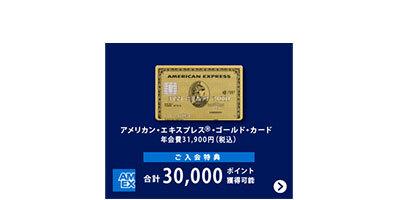 カード コストコ ブラック 騙されるな!コストコの決済でおすすめのクレジットカードはコレだ!