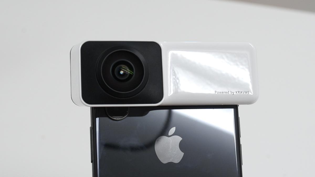 アウト カメラ カメラ イン