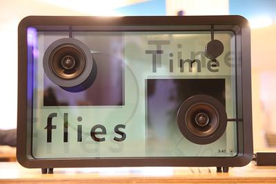【動画まとめ】アウトドア用も多機能も!最新スピーカーまとめ