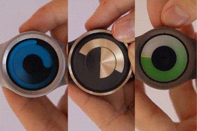 【動画まとめ】きっと人とかぶらない。個性派時計を集めてみた!