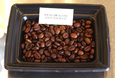 【動画まとめ】コーヒー好き必見!便利なコーヒーグッズとドリップの淹れ方まとめ