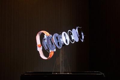 まるでマジックみたい! 3Dホログラムディスプレイがおもしろいように楽しめる『3D Phantom(ファントム)』