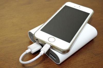 最強クラスの機能を持つエリートなモバイルバッテリー5選