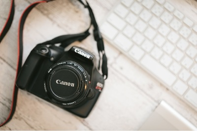 カメラの防湿庫のおすすめ人気製品を価格別にピックアップ!