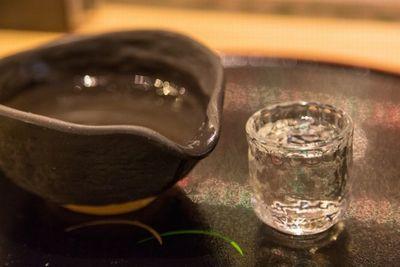 【温度別】日本酒のおいしい飲み方! おすすめ銘柄も紹介
