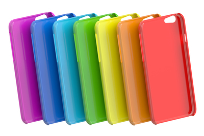 メンズ向けブランドiPhoneケース7選! Amazonで買えるものを厳選