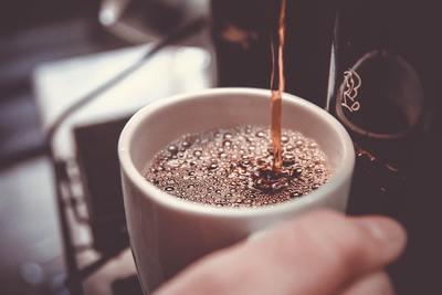 人気コーヒーメーカーのタイプ別おすすめ10選!全自動抽出でお手頃カフェ気分