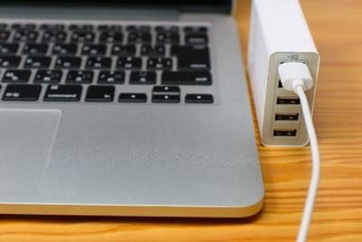 USBハブのおすすめ5選! ずっと使える壊れにくいものを厳選