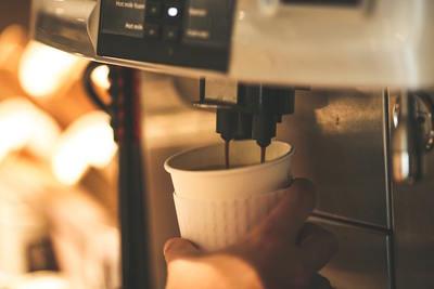全自動コーヒーメーカーおすすめ10選!簡単においしい本格派コーヒーを楽しむ