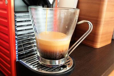 コーヒーメーカーの正しい使い方を紹介!自宅で本格的なコーヒーを楽しもう