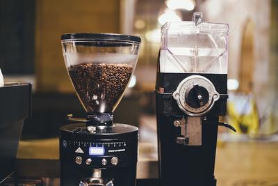 ミル付きコーヒーメーカーのおすすめ10選!自動で簡単に美味しいコーヒーが作れる