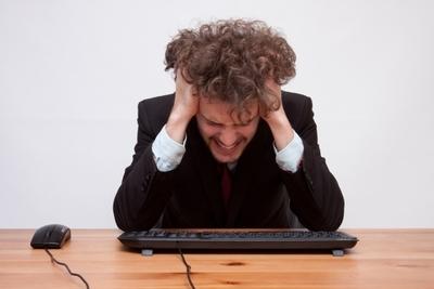 【PCトラブル解決】マウスが動かない!原因別の解決方法を解説!