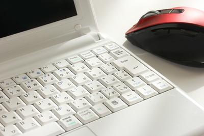 ワイヤレスマウスの目的別おすすめ11選。イチオシ製品をご紹介