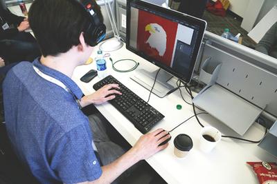 マウスのDPIを調整して使い勝手を向上!基礎知識から活用方法まで解説