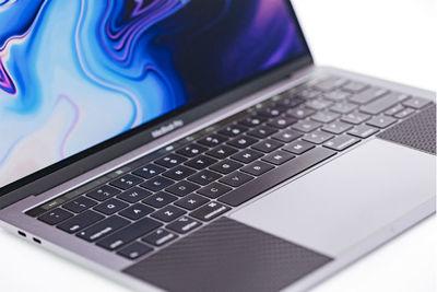 ノートパソコンのクーラーは今や必須アイテム。どれを選ぶ?