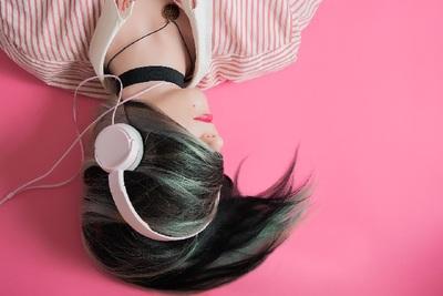 ヘッドホン難聴になりにくい音量や時間はどれくらい?予防法は?