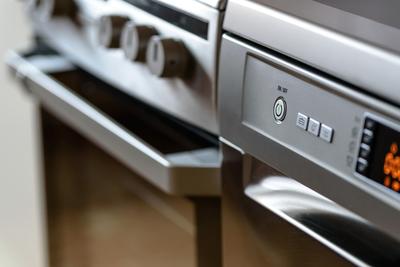 オーブントースター・オーブン・電子レンジの違いは?商品ごとの特徴を徹底チェック