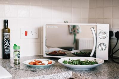 おしゃれなオーブントースターのおすすめ人気商品6選!失敗しないための選び方