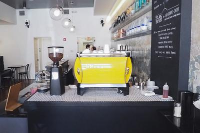 おしゃれコーヒーメーカーおすすめ10選!おいしさと手軽さにも満足する選び方