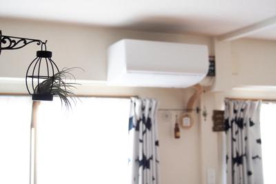 エアコンが冷えない原因と対処法!故障修理を頼む前にチェックすべきポイント
